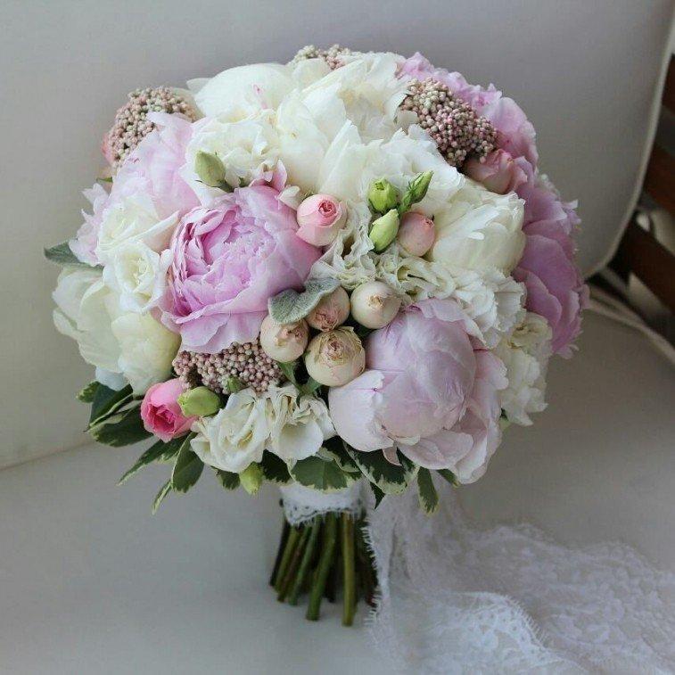 Самые дешевые букеты невесты нижний новгород, оптовые